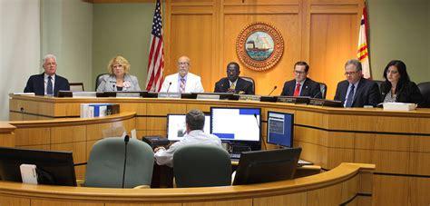 council picture 1