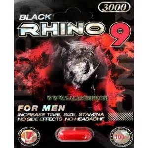 rhino king pill reviews picture 5