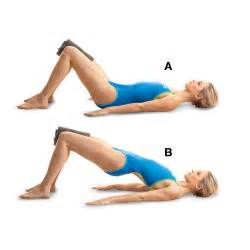 glute and breast movement for genesis picture 13