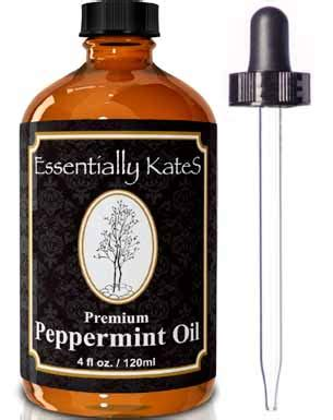 where to buy peppermint spray to get rid picture 17