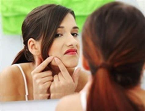 lovaza acne picture 1