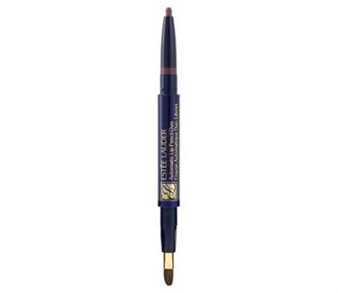 Auto lip pencils picture 7