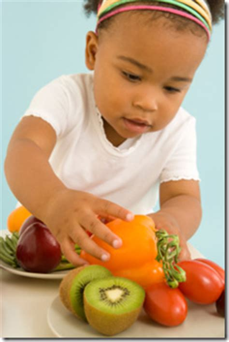 daily diet for vegan school age child picture 1