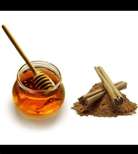 cinnamon for weight loss recommended dosage picture 1