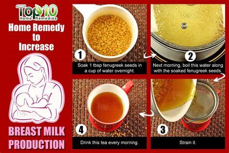 is fenugreek tea good for breast enlargement picture 11