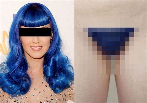 color for pubic hair picture 15