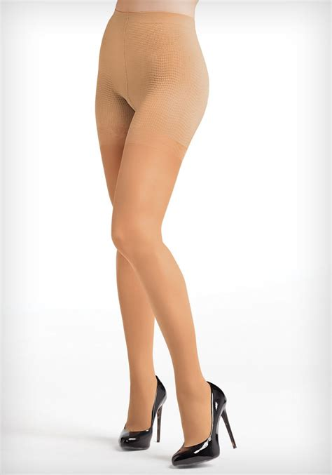 cellulite products picture 2