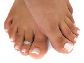 foot white krne k tips picture 5