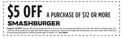 $5 off hydroxycut coupons 2015 printable picture 7