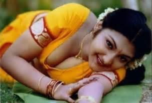 bangla sex para picture 15