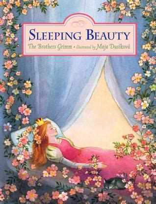 sleeping beauty farytails to read now picture 8