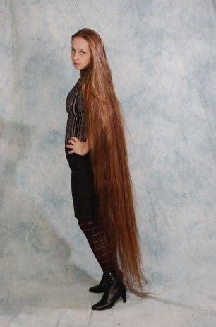 hair longer picture 7
