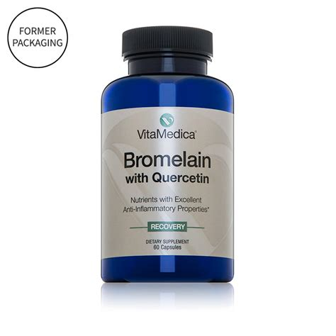bromelain and acne picture 2