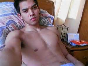 pinoy jakol blog picture 3