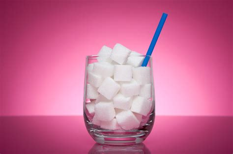 does equal can too much sugar artifical cause picture 5