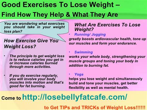 cloves good for weight loss picture 15