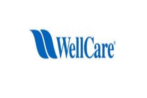 wellcare health tampa fl picture 15