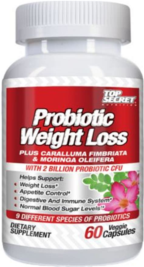 are probiotics good for liver cysts? picture 15