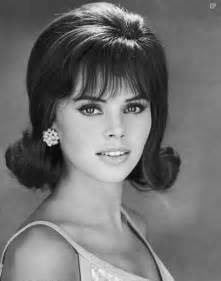 1965 hair styles picture 2