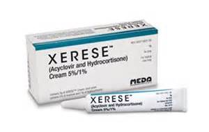 herpes topical cream picture 15