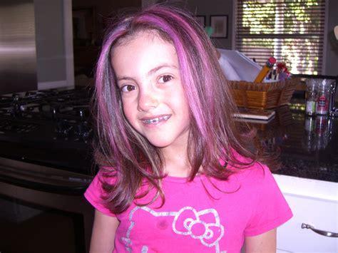 agape hair salon picture 13
