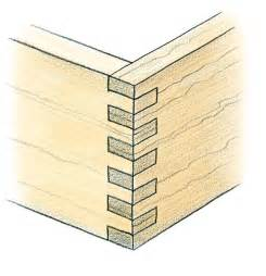 wooden joints picture 10