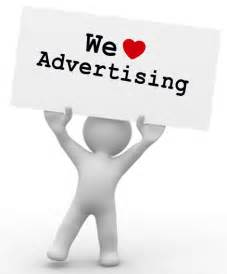 business opportunity clified ads picture 17