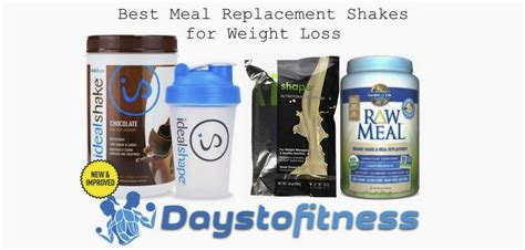 best weight loss shakes picture 3