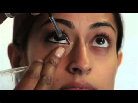 youtube india beauty tips picture 10