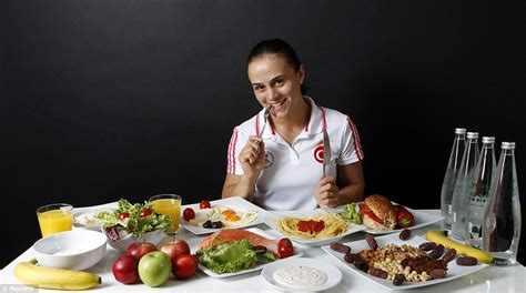 athlete diet picture 7
