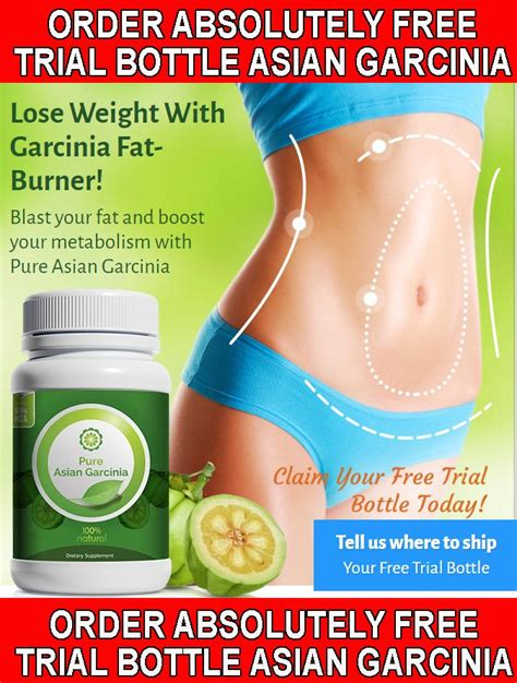 canada weight loss pills picture 1