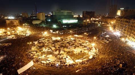 al fananat arab egypt picture 1