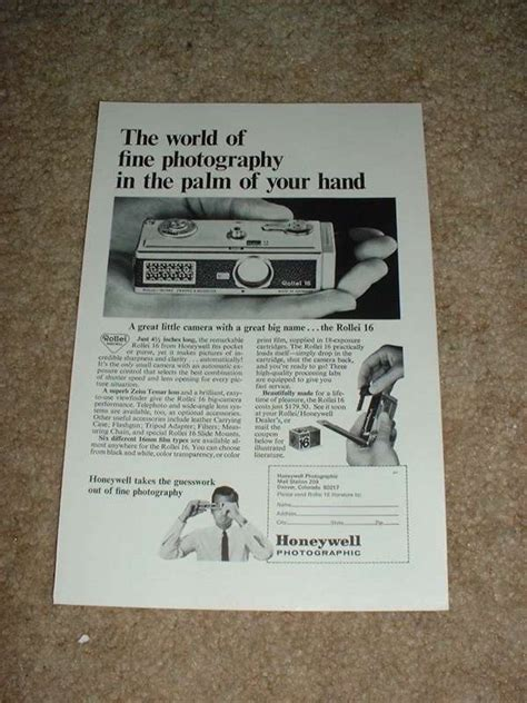 fat in palm of hand ad picture 4