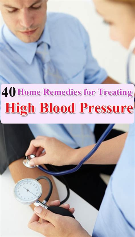 Asian medical cures to high blood pressure picture 7