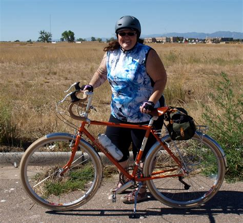 cycling and weight loss picture 2