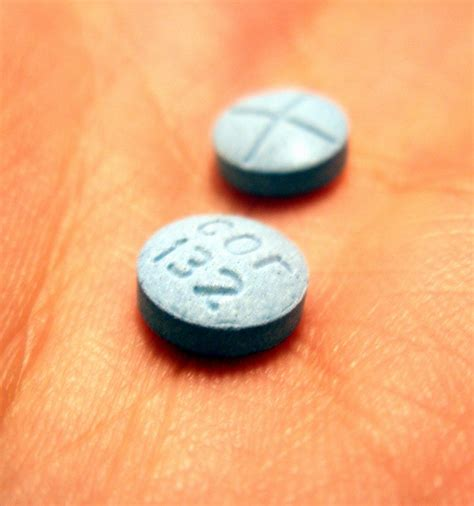 adderal picture 6