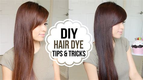 hair color removal techniques for home picture 3