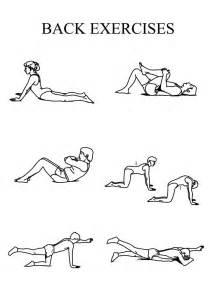 sciatica pain relief picture 10