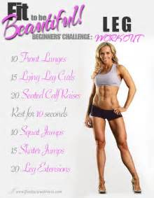 excercises to tone muscle picture 17