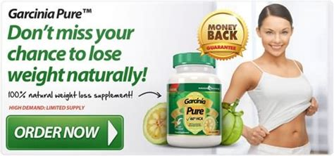 has garcinia cambogia been known to cause breast picture 7