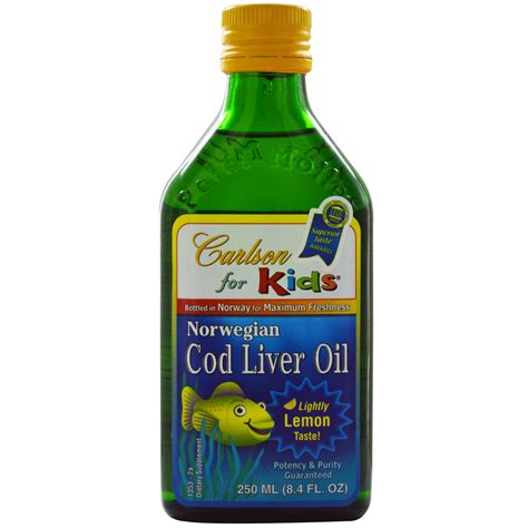 cod liver oil for weight loss picture 5