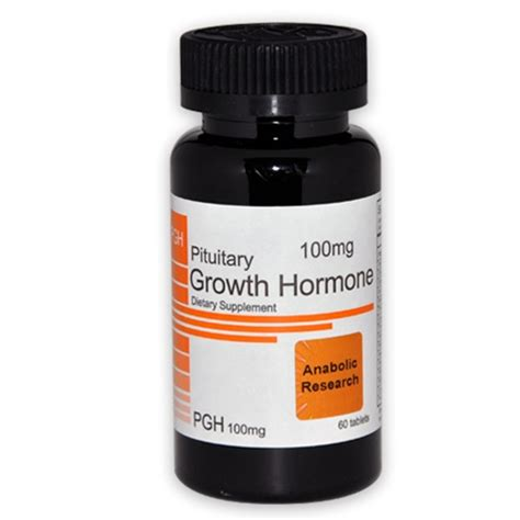 growth hormone sold at vitamine shoppe picture 13