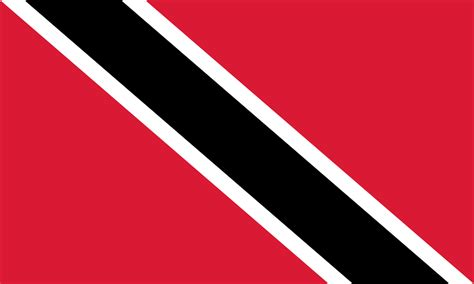enlargement in trinidad and tobago picture 3
