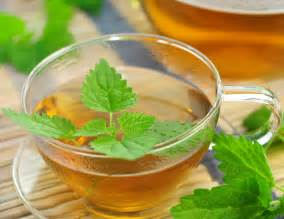 what natural herbs can u take to cleanse your ovaries picture 9