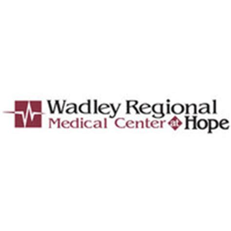 wadley health picture 3