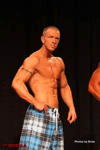 andys muscle goddesses picture 15