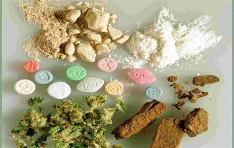 canada prescription drugs picture 6
