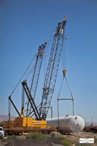 all erection and crane rental picture 6