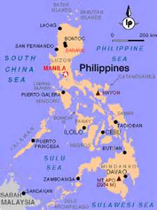 can i buy femanol in phillipines picture 2