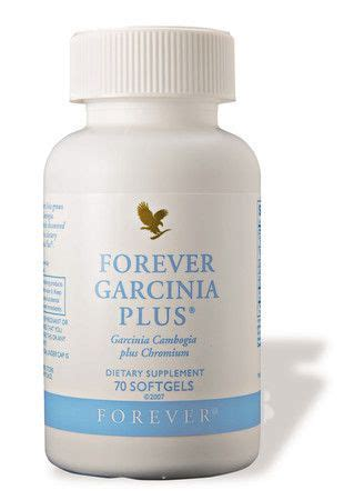 garcinia plus flp picture 2